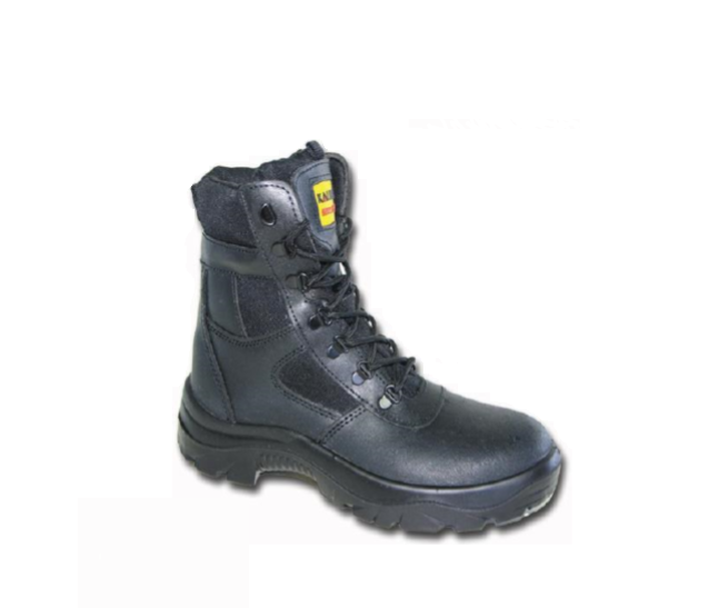 Kaliber REACTION Boot