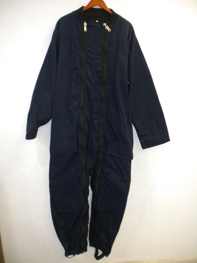 Flight Suit 3