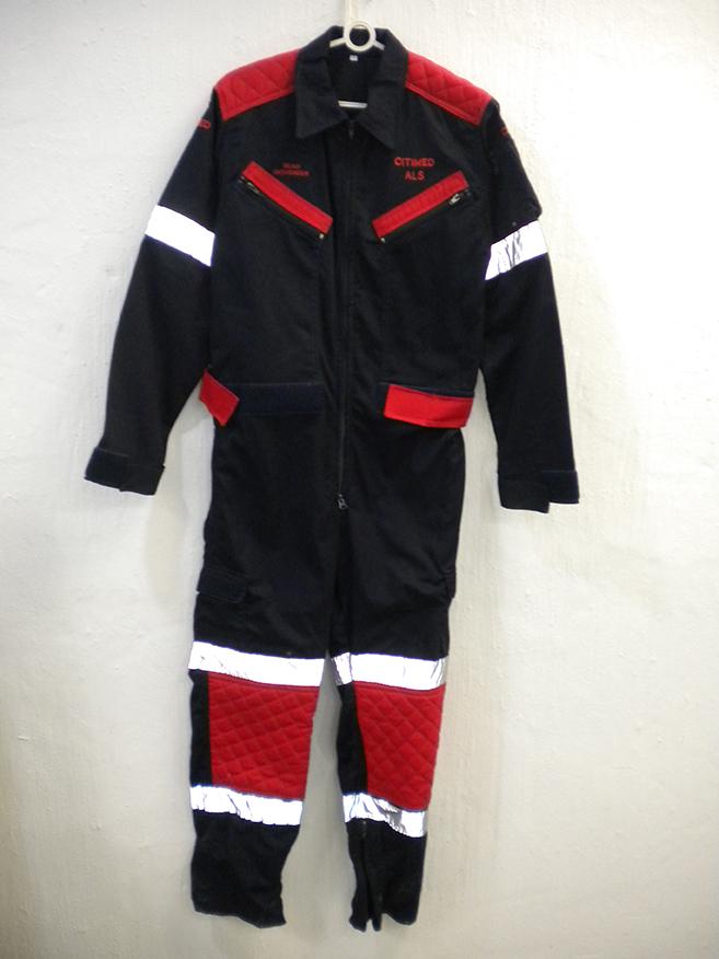 Flight Suit 4