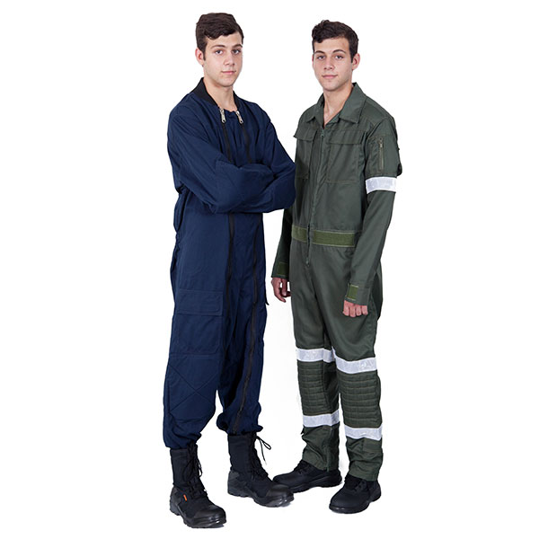 Conti-Suit-With-Reflective-Tape2