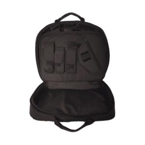 Bulletproof Laptop Bag