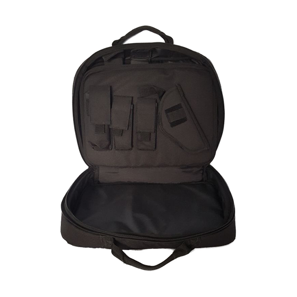 Bulletproof Laptop Bag