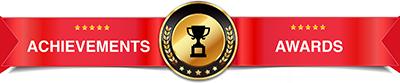 latest-awards