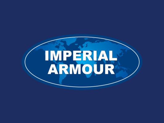 Imperial Armour Logo